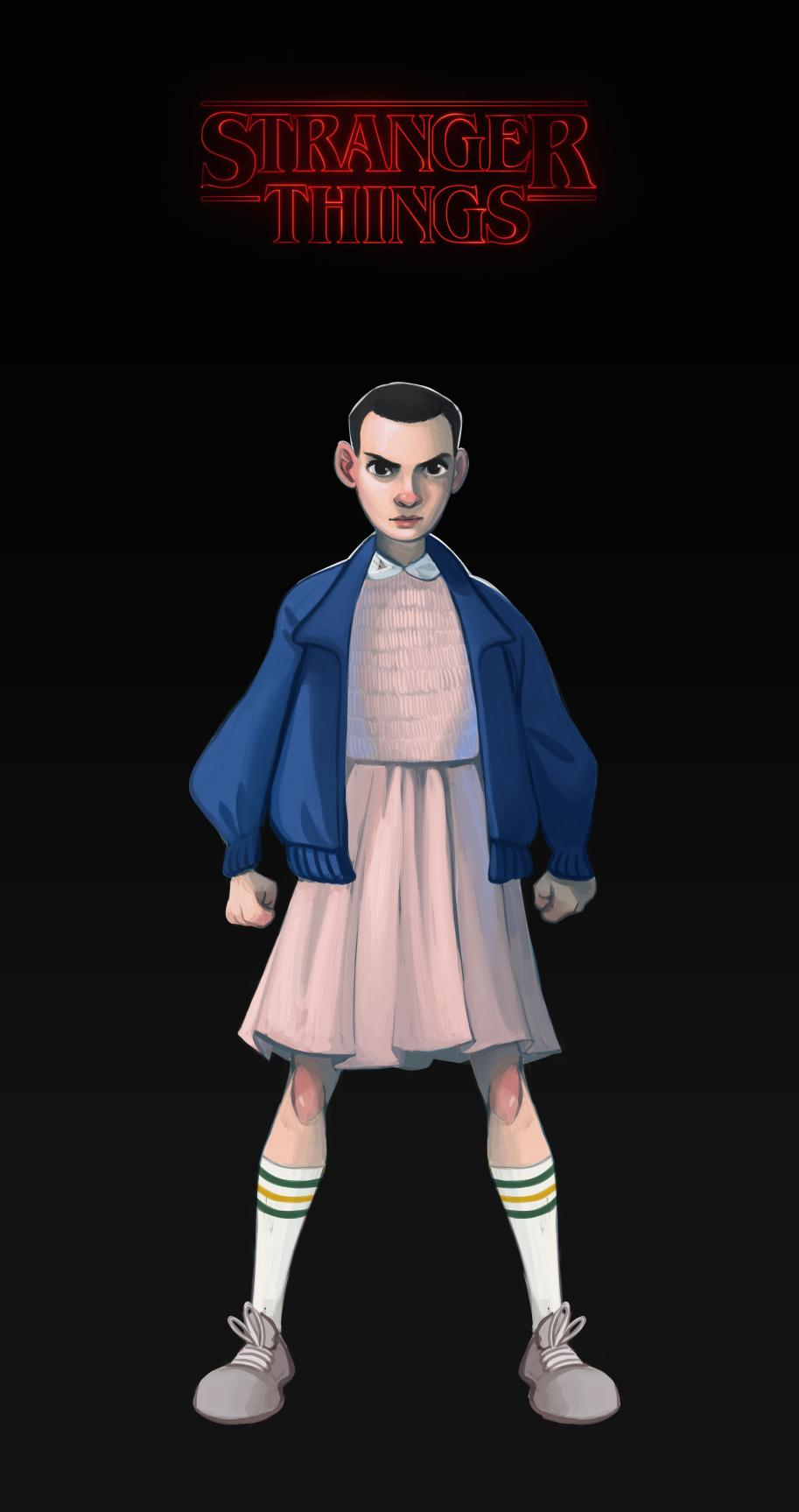 Image Result For Eleven